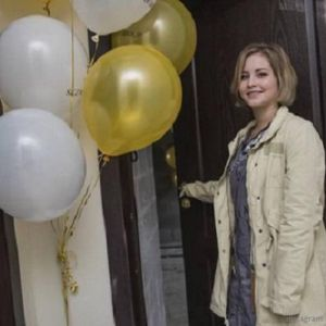 Подробнее: Объявился отец Юлии Липницкой, которого она никогда не знала