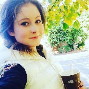 Подробнее: Юлия Липницкая закрутила первый роман