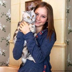 Подробнее: Юлии Липницкой предложили заняться ресторанным бизнесом