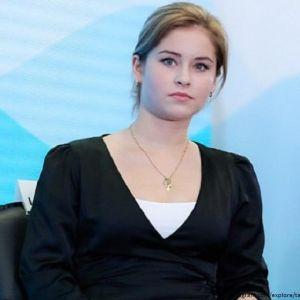 Подробнее: Юлия Липницкая выбрала профессию спортивного комментатора