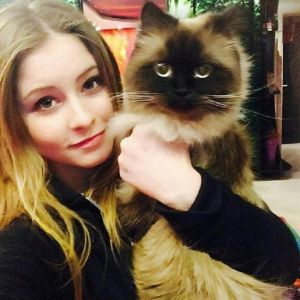 Подробнее: Юлия Липницкая показала первый мастер-класс