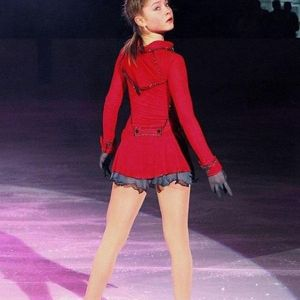 Подробнее: Юлия Липницкая сбежала со своим любимым