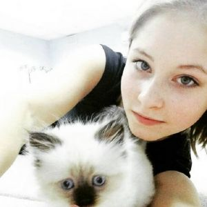 Подробнее: Юлия Липницкая показала свою растяжку