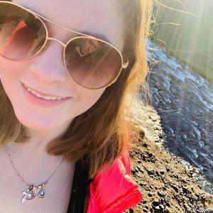 Подробнее: Юлия Липницкая и ее бойфренд совмещают отдых и работу в Исландии