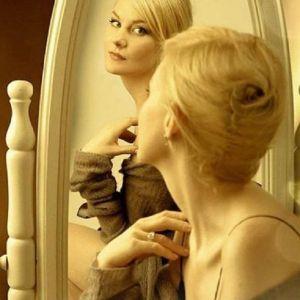 Подробнее: Рената Литвинова: « если бы я захотела выйти замуж, то сделала бы это легко»