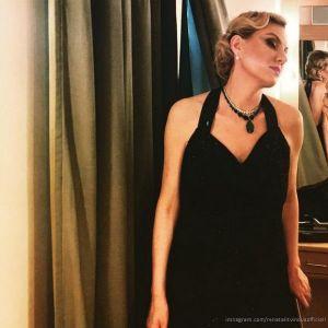 Подробнее: Рената Литвинова продает драгоценности