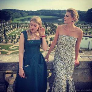 Подробнее: Дочь Ренаты Литвиновой рассказала, чем собирается заняться в будущем