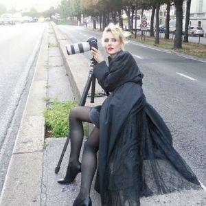 Подробнее: Рената Литвинова раскрыла секрет своей вечной молодости