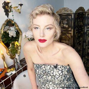 Подробнее: Рената Литвинова поделилась фото красавицы- дочки в день ее рождения