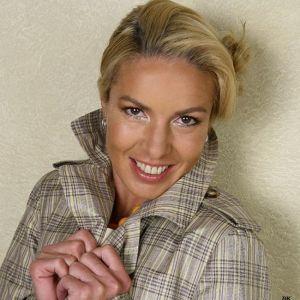 Подробнее: Ирина Лобачева во второй раз подала на развод