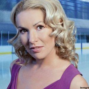 Подробнее: Ирина Лобачева, экс-супруга Авербуха, рассказала о его личной жизни
