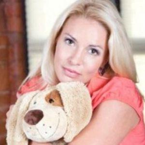 Подробнее: Ирина Лобачева разводится с молодым мужем