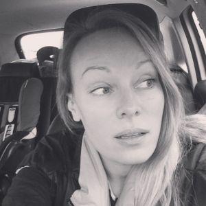 Подробнее: Ольга Ломоносова не хотела сниматься в сериале «Не родись красивой»
