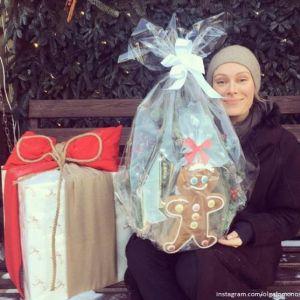 Подробнее: Ольга Ломоносова устроила шикарный день рождения дочери
