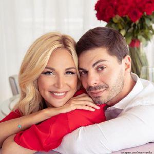 Подробнее: Виктория Лопырева показала семейную идиллию с любимым мужчиной и их маленьким сыном