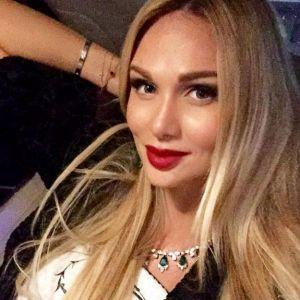 Подробнее: Виктория Лопырева показала свою дочку