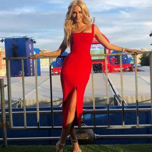 Подробнее: Виктория Лопырева рассказала, почему бросила Баскова