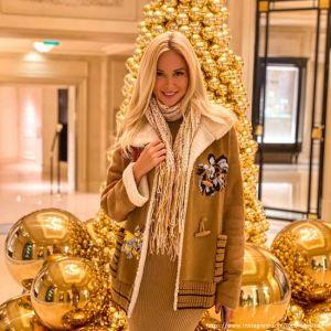 Подробнее: Виктория Лопырева высказалась о своей неприязни к Ксении Собчак