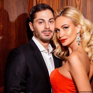Подробнее: Мужу Виктории Лопыревой предложили высокий пост в республике Коми