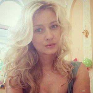 Подробнее: Евгения Лоза еще не встретила своего мужчину