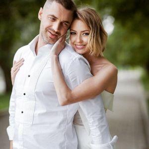 Подробнее: Молодожены Евгения Лоза и Антон Батырев проводят медовый месяц на Мальдивах