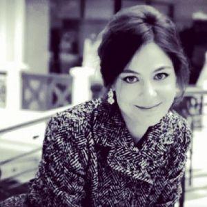Подробнее: Новый служебный роман Елены Лядовой.