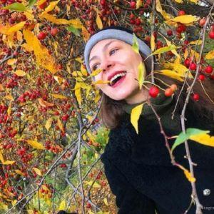 Подробнее: Елена Лядова рассказала о своей беременности