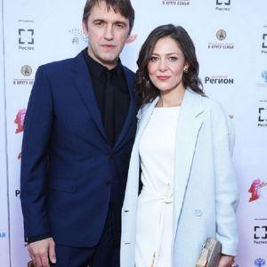 Подробнее: Елена Лядова похвасталась успехами своего мужа