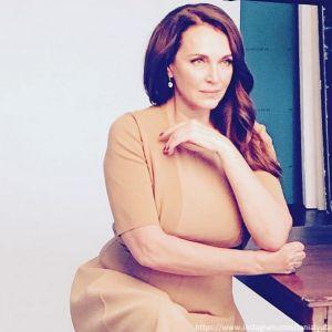Подробнее: Татьяна Лютаева рассказала о своих мужьях  и разводах