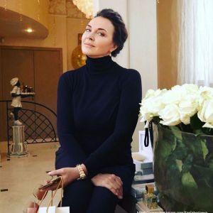 Подробнее: Татьяна Лютаева рассказала о своих бывших мужьях и новом избраннике