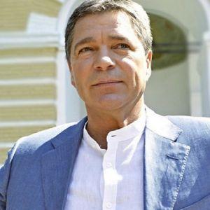 Подробнее: Сергей Маховиков  победил серьезный недуг с помощью диеты и молитв