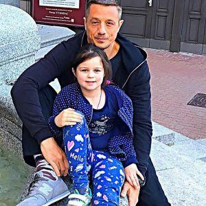 Подробнее: Алексей Макаров напомнил о своей маме – актрисе Любови Полищук