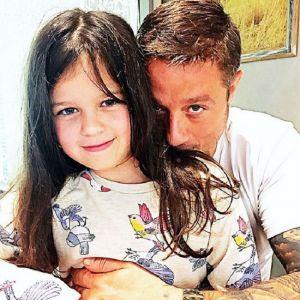 Подробнее: Алексей Макаров перестал общаться с девятилетней дочерью Варварой