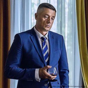 Подробнее: Гражданская жена Алексея Макарова рассказала об их отношениях