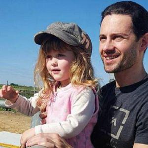 Подробнее: Жена Антона Макарского хочет еще детей