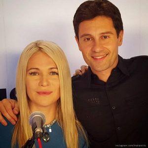 Подробнее: Виктория и Антон Макарские готовятся к ремонту в Сергиевом Посаде