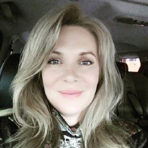 Подробнее: Жена Антона Макарского об абортах
