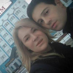 Подробнее: Жена Антона Макарского о странных смертях ее друзей после Хеллоуина