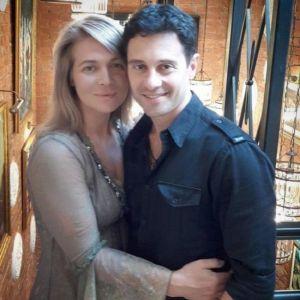 Подробнее:  Жена Антона Макарского рассказала о секретной диете