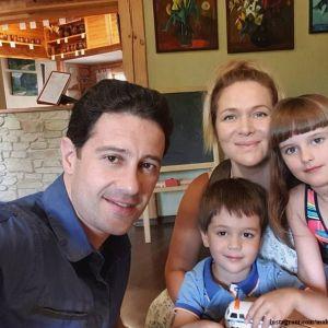 Подробнее: Виктория Макарская рассказала о 3-х дневной огуречной диете