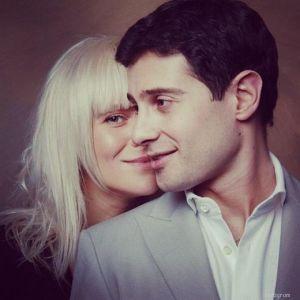 Подробнее: Виктория и Антон Макарские поделились одним из самых трогательных снимков
