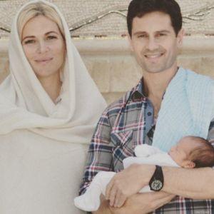 Подробнее: Антон Макарский считает, сколько еще ему может родить детей жена