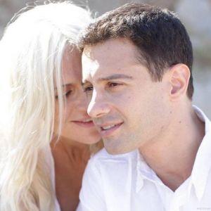 Подробнее: Антон Макарский проверяет вещи и телефон жены