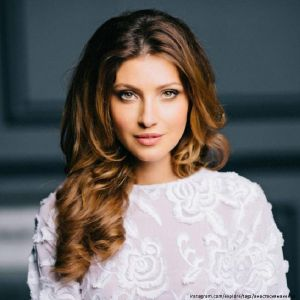 Подробнее: Анастасия Макеева поняла, что в браке «очень мало любила себя»