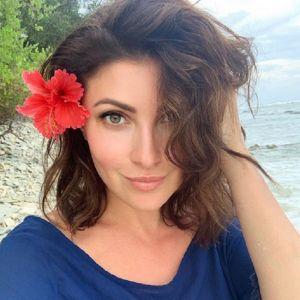 Подробнее: Анастасия Макеева показала шикарную фигуру в бикини
