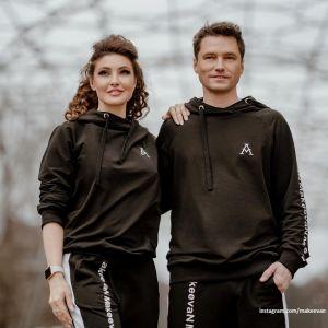 Подробнее: Анастасия Макеева обвинила бывшую жену возлюбленного в клевете