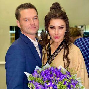 Подробнее: Муж Анастасии Макеевой заявил, что не будет платить алименты