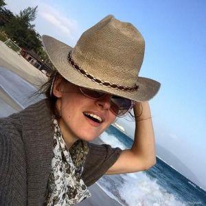 Подробнее: Анастасия Макеева рассталась с близким человеком