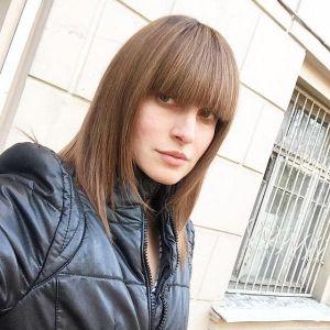 Подробнее: Анастасия Макеева шокировала новым имиджем