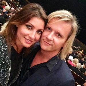 Подробнее: Анастасию Макееву загонял собственный муж Глеб Матвейчук